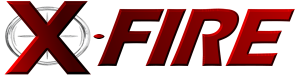 X-FIRE Case Management Software Logo